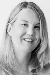 Helen Barry, writer, Sydney, web content